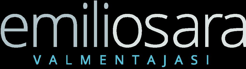 Emili-Osara-Logo-Web-valmentajasi