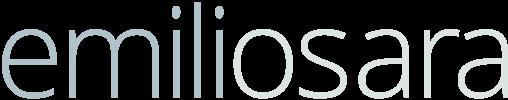 Emili-Osara-Logo-Web