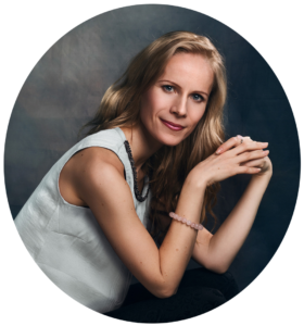Emili-Osara-Valmentaja-Blogi